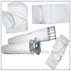 Cyclone Dust Separator Bag Filters Foa