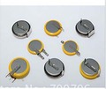 Wholesale high quality Cr1220 Lithium Manganese Button Cell 3v OEM