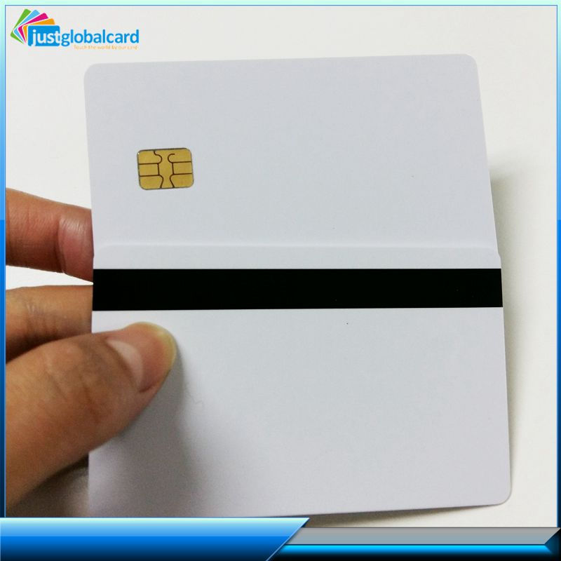 Low cost rfid proximity tk4100 chip card with memory card from China