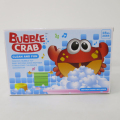 New item Baby Wash Machine bubbles toys for kids