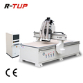 High efficient 3d wood carving duplicator richauto dsp a11s controller for cnc router 6012