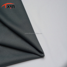 Factory direct athletic wear polyester knit fabric for garment, sportswear fabric suppliers