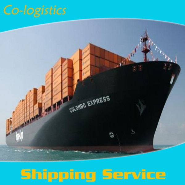 best rate FCL/LCL shipping from shanghai/ningbo sea freight forwarding to Faroe-----Ben(skype:colsales31)
