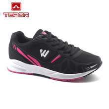 Top rated quality action women power sport running shoes