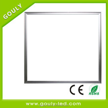 Office Lighting dimmbar 620x620 light fixture led ceiling panel lighting for classroom