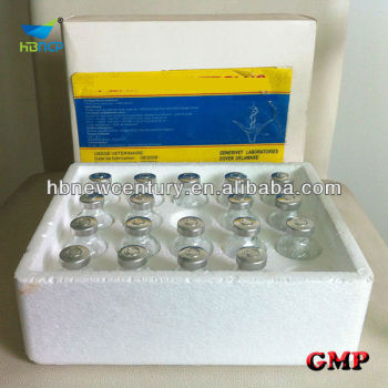 china made streptomycine sulphate powder for injection manufacture