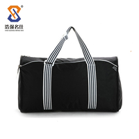 Alibaba china supplier travel bag luggage,many color luggage travel bags