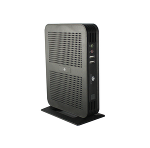 2018 Most Popular Thin Client , Cheap Thin Client Price ,Dual ethernet Thin Client PC with High Performance