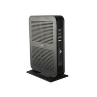 Factory Popular X86 Thin Client With