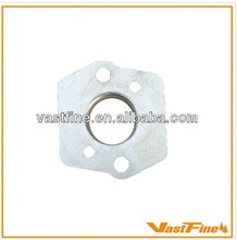 The Best Factory Price High Quality Carburetor Gasket For Chainsaw Fit STIHL 210 230 250