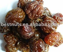 chinese preserved red date