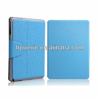 FL3301 2014 China wholesale flip wallet leather case cover for samsung galaxy note 10.1 2014 edition p600