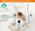 baby safety long communication range 2 channels baby monitor audio baby alarm phone