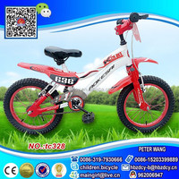 freestyle bicycles 20 inch freestyle bmx bike for sale in China chidren bicycle price
