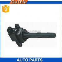 China supplier Toyota auto parts denso dry pack OEM 90919-02240 90919-02229 90919-02265 90080-19021 ignition coil
