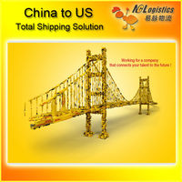hong kong express cargo tracking to USA