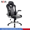 Modern Leather Best OEM Gaming Computer Chair With Racing Seat