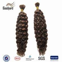 Wholesale cheap remy brazilian human buy bulk hair