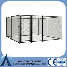 New dog Kennel Designs