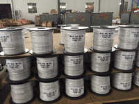 AU/NZ Industrial Low voltage marine control cable/shipboard cable