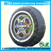 fashion giant inflatable tyre ring