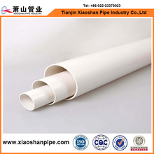 wholesale small diameter pvc pipes sizes 50mm price
