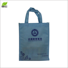 new products non woven fabric bags non woven bags in dubai high quality shopping bag china factory