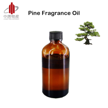 Pine Flavour & Fragrance For soap fragrance oil as fragrance oil making