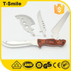 Hot selling hunting tool Multi pocket knife
