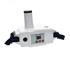 High Frequency Portable Dental X Ray Machine KA-PM0008