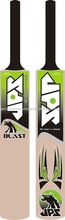 Kashmir Willow Match Cricket Bat