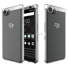factory price cell phone cover for blackberry mercury,tpu case for blackberry mercury