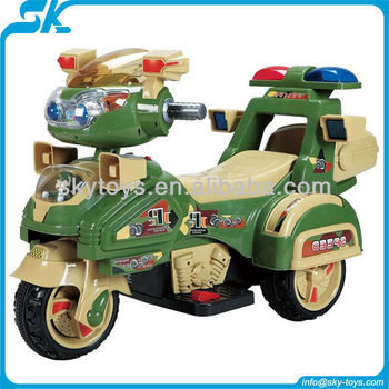 !kids mini ride on motorcycle for kids gas powered ride on car