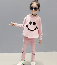OEM top quality chinese products girl child wear / child clothes /children clothing sets