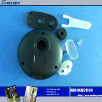 China plastic injection molding with Good Quality and Better Price