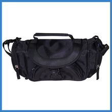 New design professional dslr camera bag