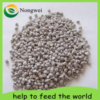 gray granular ssp fertilizer rock phosphate