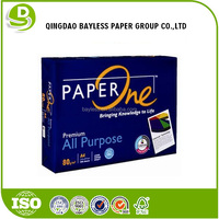 Hot sale paperline gold a4 copier paper importers india
