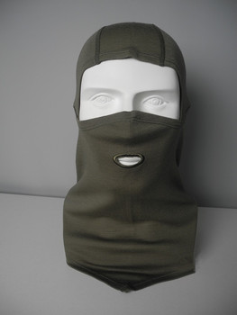 customized balaclava knitted balaclavaknitted balaclava skull cap