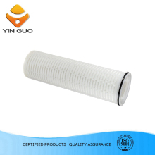 ptfe 0.45 20um high flow filter cartridge tiverton perfume