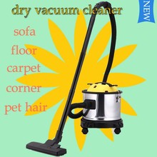2015 hot new products dry cleaner dust vacuum cleaner cleaning car maintenance high quality good price/service vacuum cleaner