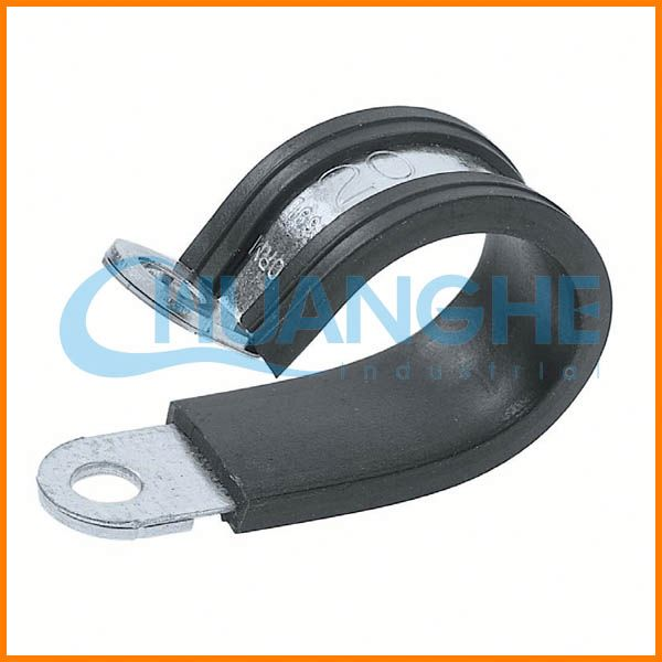 Wholesale all types of clamps,test fixture clamp