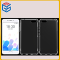Shockproof TPU Clear Case For Meizu E2 M E2 MX3 Meilan E2 Cover