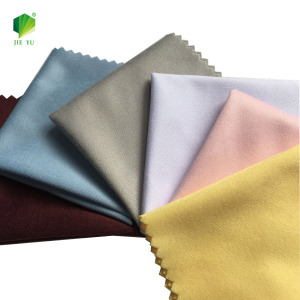 multi color cleaner clean glasses lens cloth wipes for sunglasses microfiber eyeglass cleaning cloth for mac camera computer
