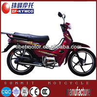 Best-selling classic 90cc DAYANG cub motorcycle ZF110-A(I)