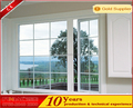 Aluminum ceiling windows aluminum doors and windows aluminum casement