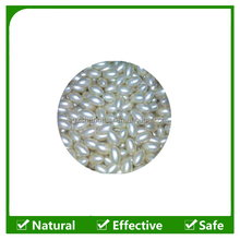 Health And Beauty Products Natural Pearl Price Powder Capsule