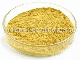 Liver Support Silymarin Milk Thistle Extract Powder