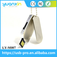Hot And Cheap Dog Tag Usb Pen Drive From 512Mb-64Gb
