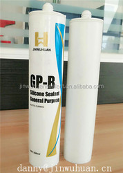 J-W-H-004 general purpose acetic silicone sealant best price in China